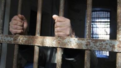 penitenciar-465x390