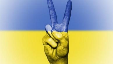 senatul-olandez-a-aprobat-acordul-de-asociere-ue-ucraina-18578123