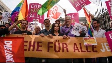 170627095850-01-germany-gay-marriage-demonstration-file-2015-exlarge-169_51666100