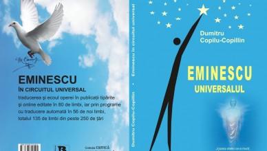 Dumitru-Copilu-Copillin-Eminescu-Universalul-2