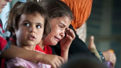 children-killed-iraq-conflicts