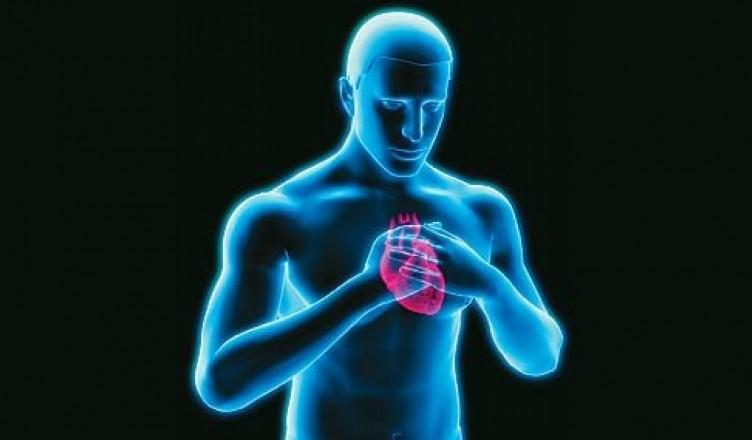 coc-coração