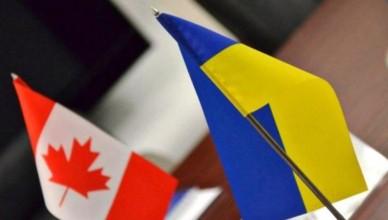 kanada-otkryla-dlja-ukrainskih-eksporterov-svoj-rynok_rect_16af40f5f027ce87b49ed7ac385a5aac