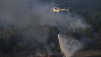 pozhar-v-lesah-chernobylja-krupnejshij-s-1992-goda-foto-urjadovij-portal_rect_563baf8c1b4955f6a90e82bc5e93b91b