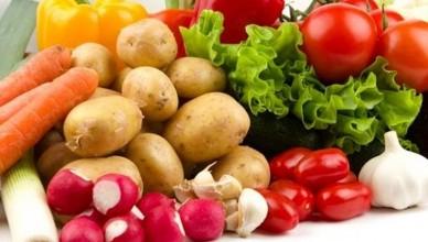 vise_Vegetables_SummerVegetables_GlebSemenjukIDreamstime.com_2