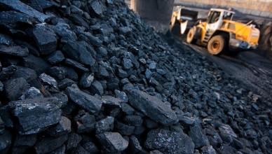 2015г. Каменный уголь: динамика цен и тенденции (Украина, Россия, Китай, США) - vugillja.com.ua