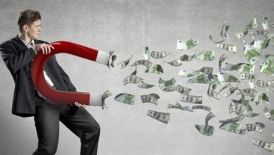 Tips-para-pensar-como-millonario-e1469428281260
