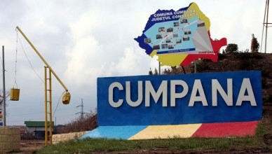 cumpana3-1482255748