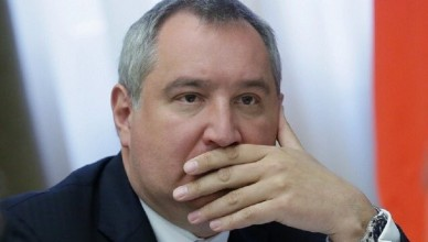 dmitry-rogozin-fb4