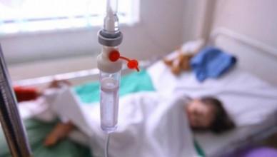 focar-de-toxiinfectie-alimentara-liceul-special-pentru-deficienti-de-vedere