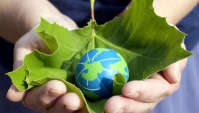 reciclarea-deseurilor (1)