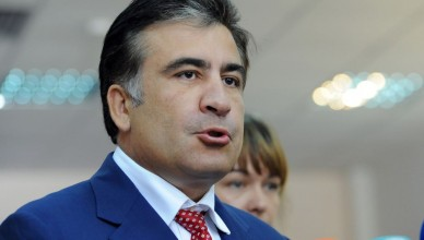 saakashvili_abc_net_au