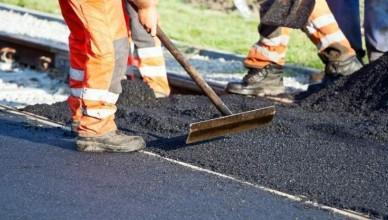 1-bani-de-la-guvern-pentru-repararea-unor-drumuri-botosaniul-e-pe-lista