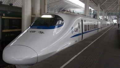 Harmony-CRH-380A