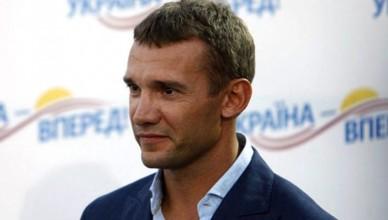 andriy-shevchenko-ukraina-vpered