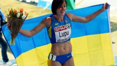 natalia_lupu_drapel_ucraina
