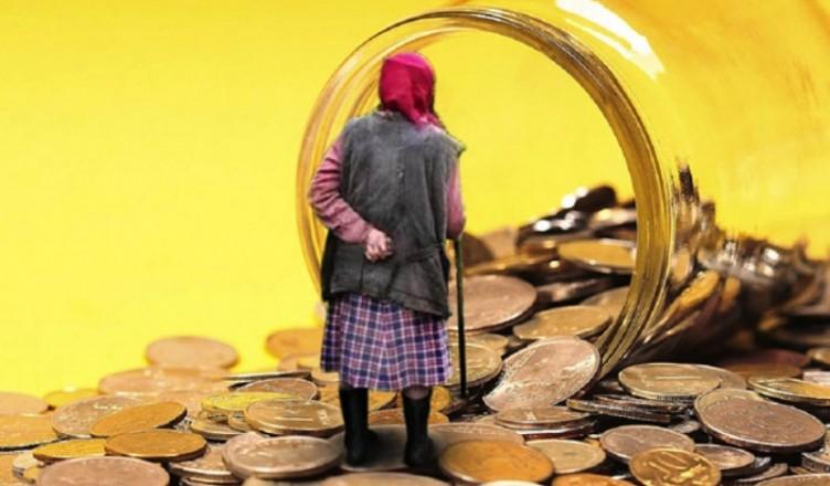 pensyna-reforma-v-ukrayin-2017-ostann-novini-osoblivost-ta-kritika_491