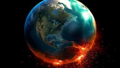 sfarsitul-lumii-care-sunt-locurile-ferite-de-apocalipsa-mayasa-din-21-decembrie_1_size1