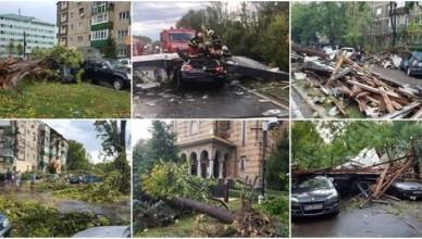 1505679767_furtuna-timisoara-dezastru