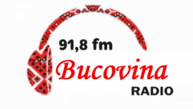 Bucovina-752x440