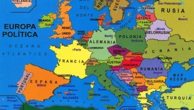Europa Politico 2