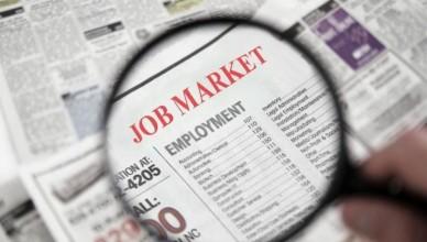 Job_Market_ (1)