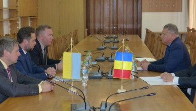 ambasador-ucraina-seredenciuc