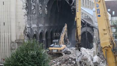belfort-demolition-de-notre-dame-des-anges-photos-xavier-gorau-1441290475