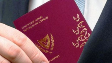 cipru-viza-465x390