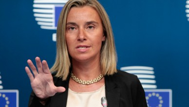 federica_mogherini_credit_eu_commission