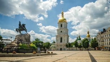 kyiv-2-jpg