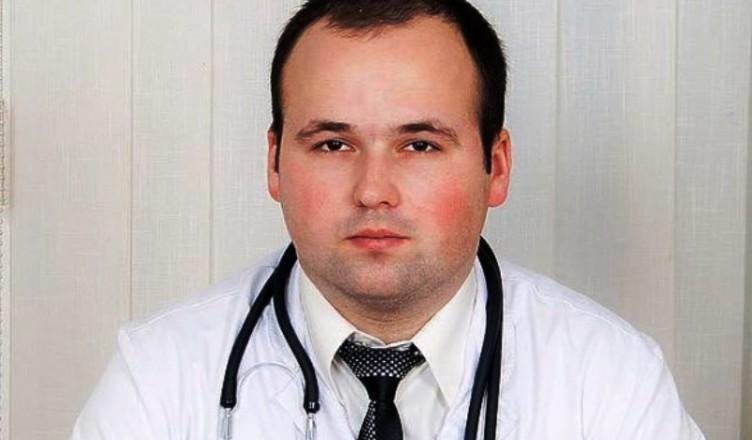 oleg_chorniy_mi_namagaemosya_zabezpechiti_patsientam_z_limfomami_suchasne_likuvannya-587x440