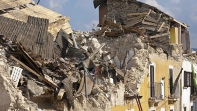 un-nou-seism-s-a-produs-duminica-in-largul-coastei-mexicului-481028