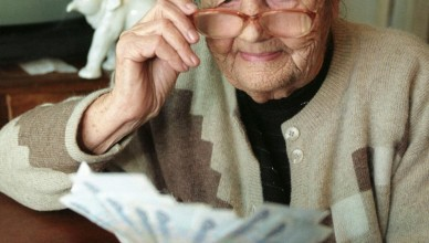 пенсия-во-Франции