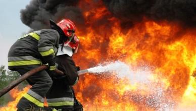 12_firemen