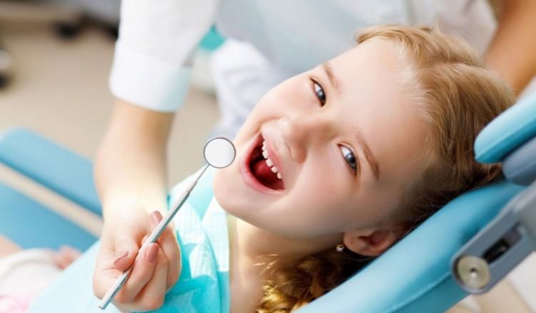 1509458403_detskaya-stomatologiya-cumy-_0