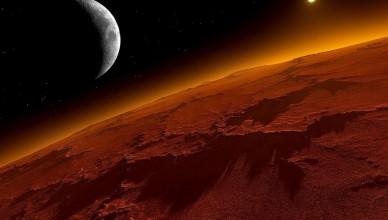157Marte-a-avut-o-atmosfer-bogat-n-oxigen-cu-peste-1-miliard-de-ani-naintea-Terrei-1