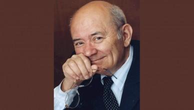 Анатичук Лук'ян Iванович