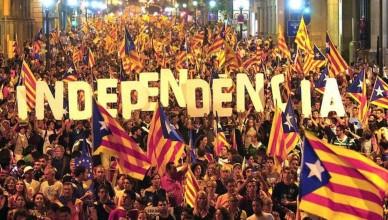 Referendum-Catalogna