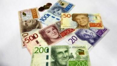 bancnote-suedeze-1024x682_02234400