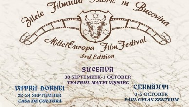 festival-kino