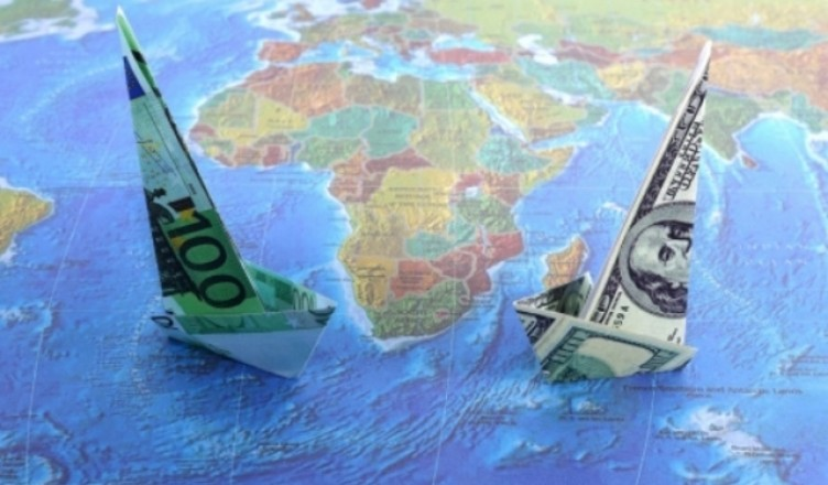 international_banking_has_many_perks_82265000