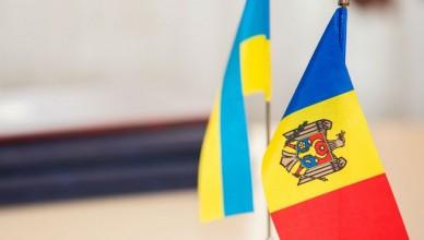 moldova-ucraina-steag