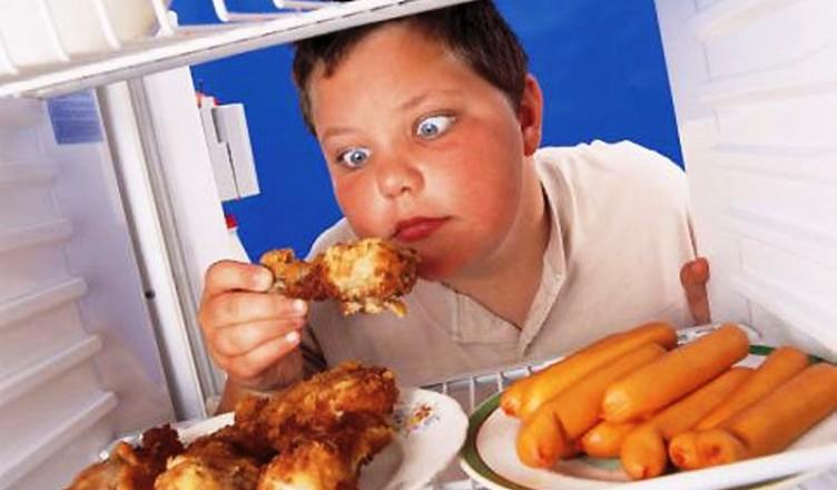 obezitate-1