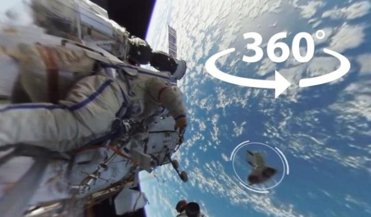 russia_films_spacewalk_in_360_hd_for_the_first_time_in_the_universe__234365