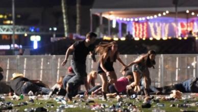 sua-atac-armat-la-un-concert-din-las-vegas--cel-putin-douazeci-de-persoane-ar-fi-ranite-1506927632