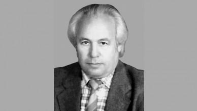 Bostan Grigoriy Kostyantinovich (literatura)