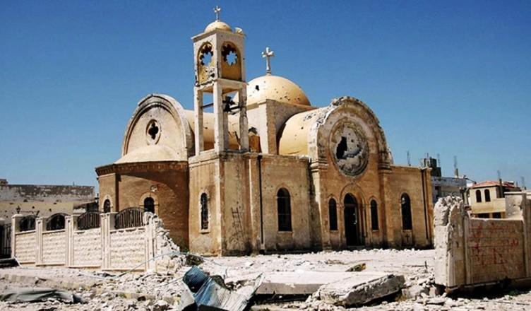crestinismul-persecutat-in-siria-5_w1000_h582_q100