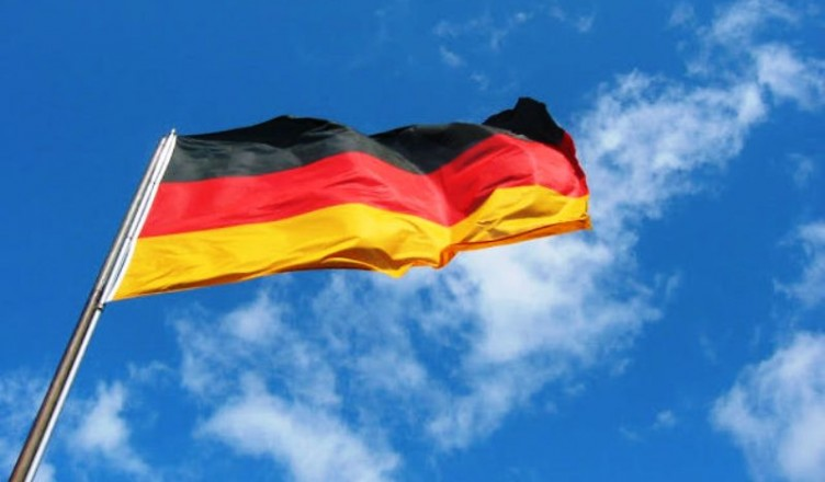 germania-steag-e1509626680668