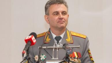 krasnoselski-1